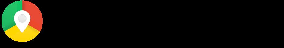icon dotmaps logo black@10x (2).png